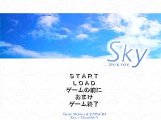 Sky00.jpg