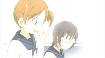 anim_bokura05.jpg