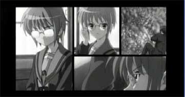 anim_haruhi1_02.jpg