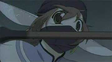 anim_uta20_02.jpg
