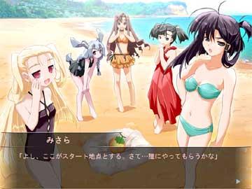 game_hime05.jpg