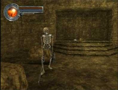 game_king02.jpg