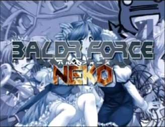 game_neko_bald01.jpg