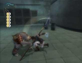 game_prince01.jpg