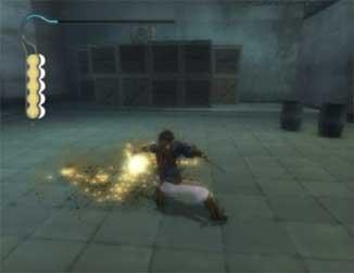 game_prince04.jpg