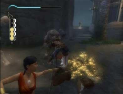 game_prince06.jpg