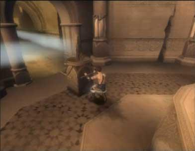 game_prince11.jpg