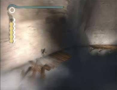 game_prince12.jpg