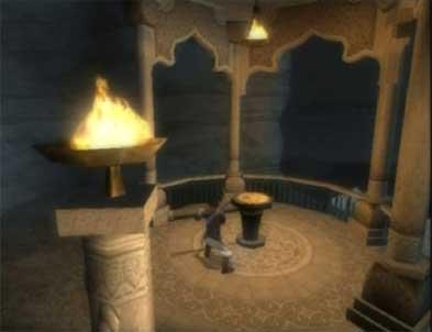 game_prince14.jpg