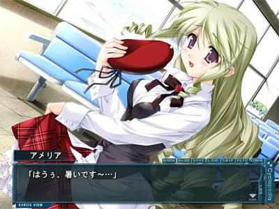 game_scalt2_01.jpg