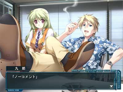 game_scalt3_03.jpg