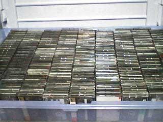 kaset2.jpg