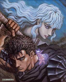 manga_ber2.jpg