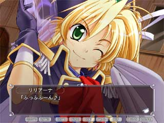 princess3_0.jpg