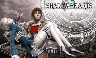 shadow00.jpg